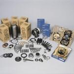 A99 12231 150x150 Silniki
